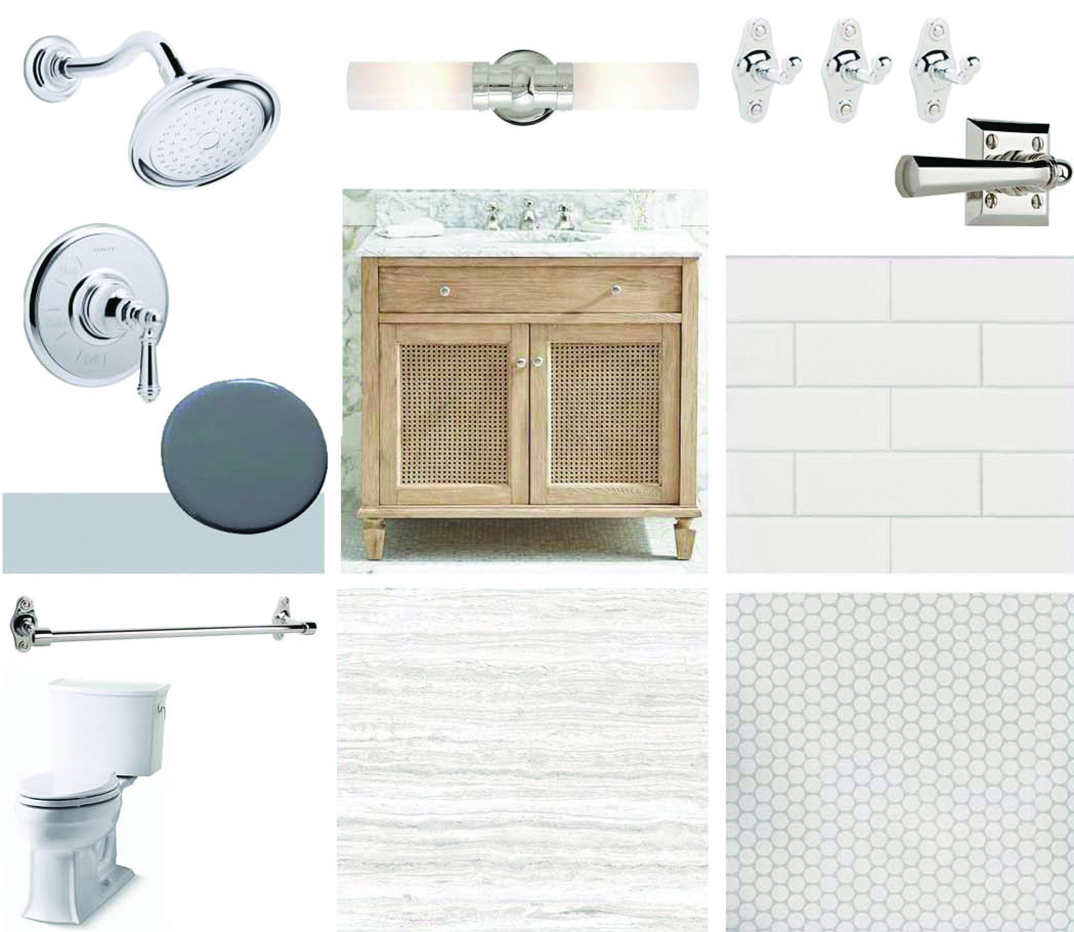 Roberge Bath Mood Board A.jpg