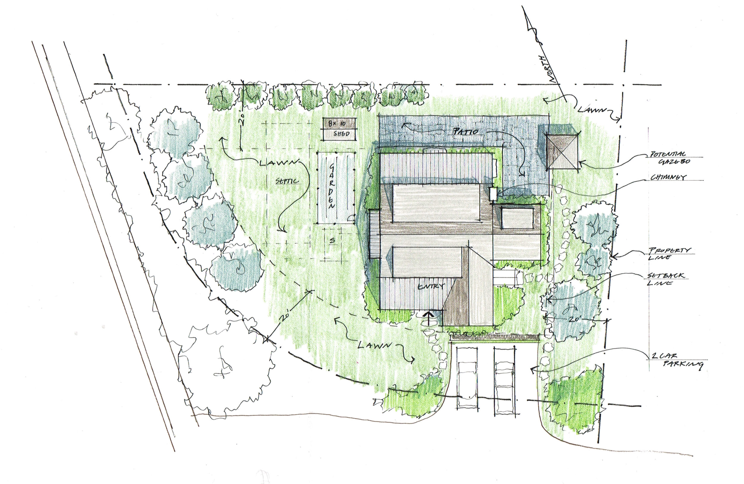 Williams Site Plan.jpg
