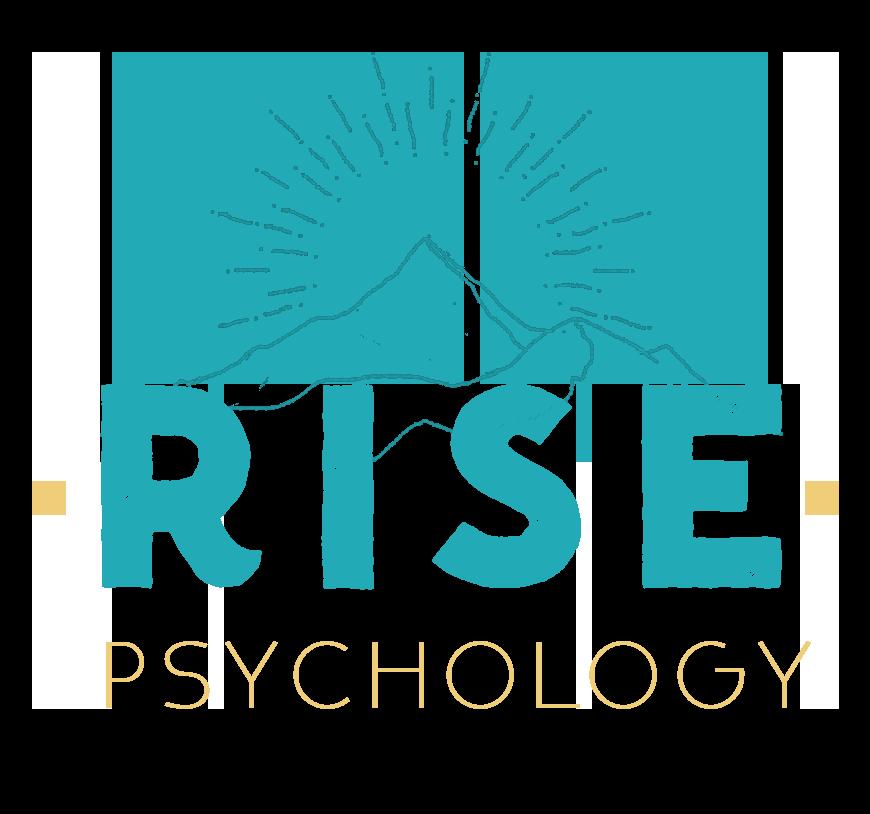 RisePsychology.png