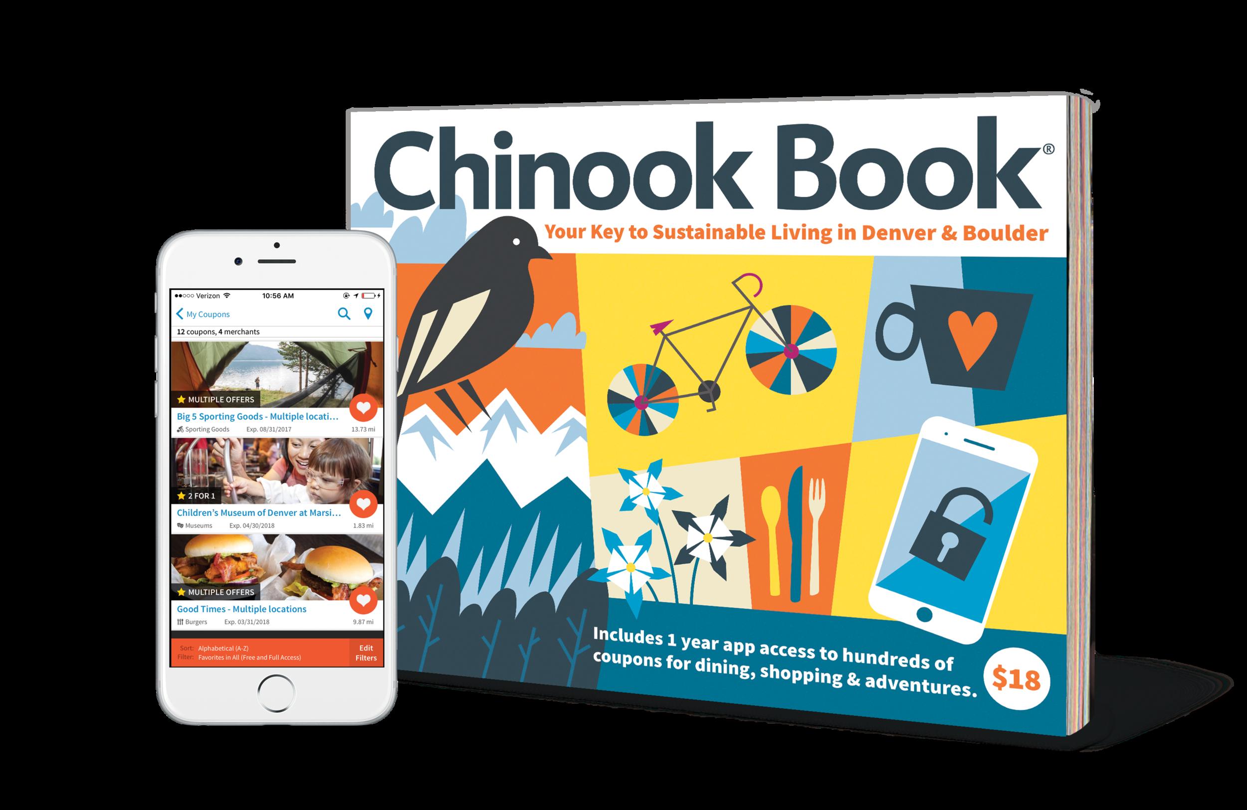 Denver-Book+Phone.png