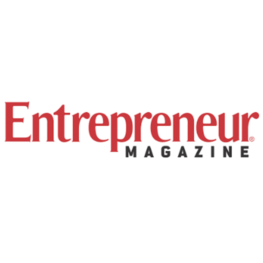Business Partnership: PeachDish