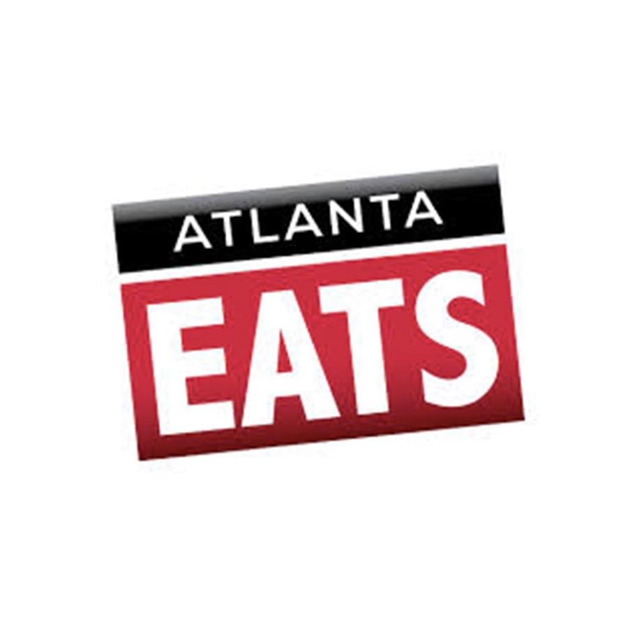 Atlanta Eats Reheated: Nina & Rafi