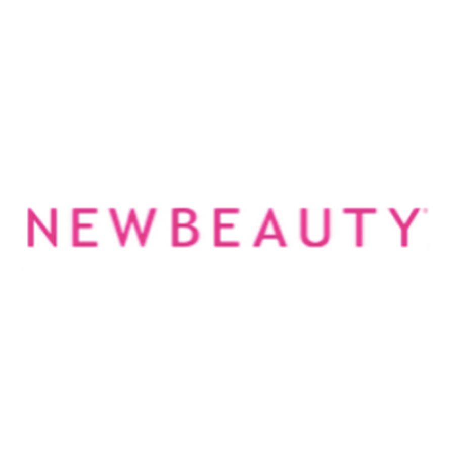 Celebrity Makeup - Brandi Cyrus: Little Barn Apothecary
