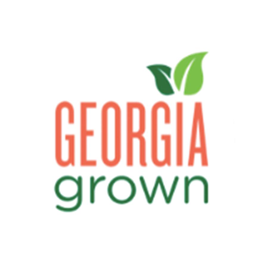 Serving Up Georgia Freshness: PeachDish