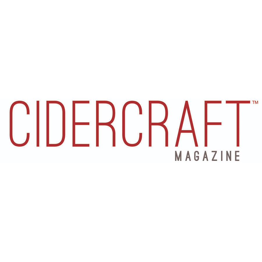Family and Legacy at Urban Tree Cidery