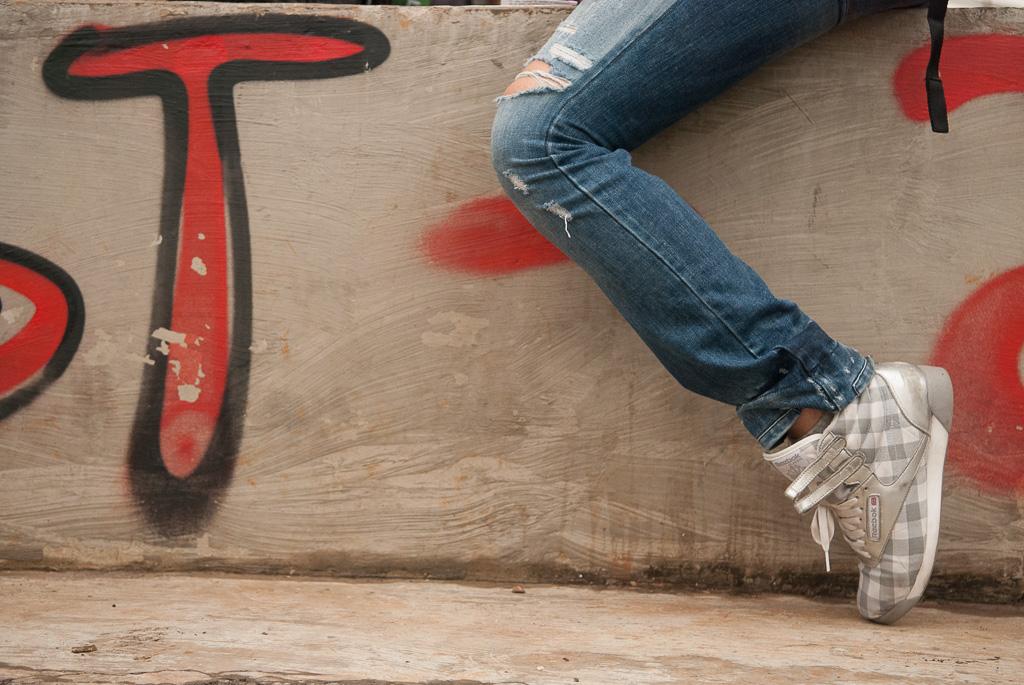 Nike-7.jpg