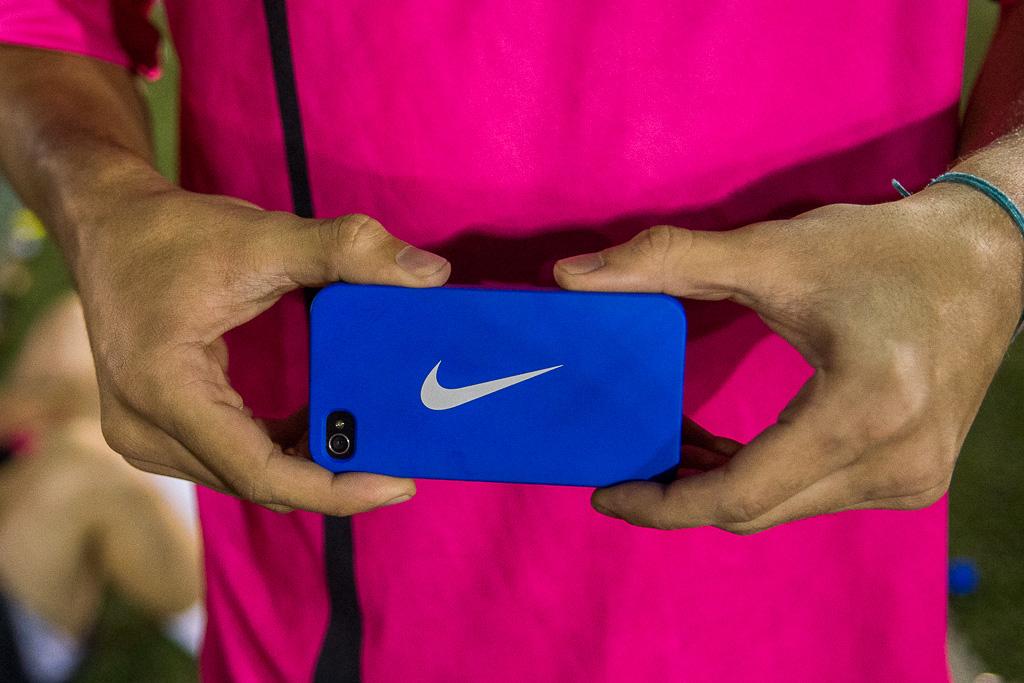 Nike-15.jpg
