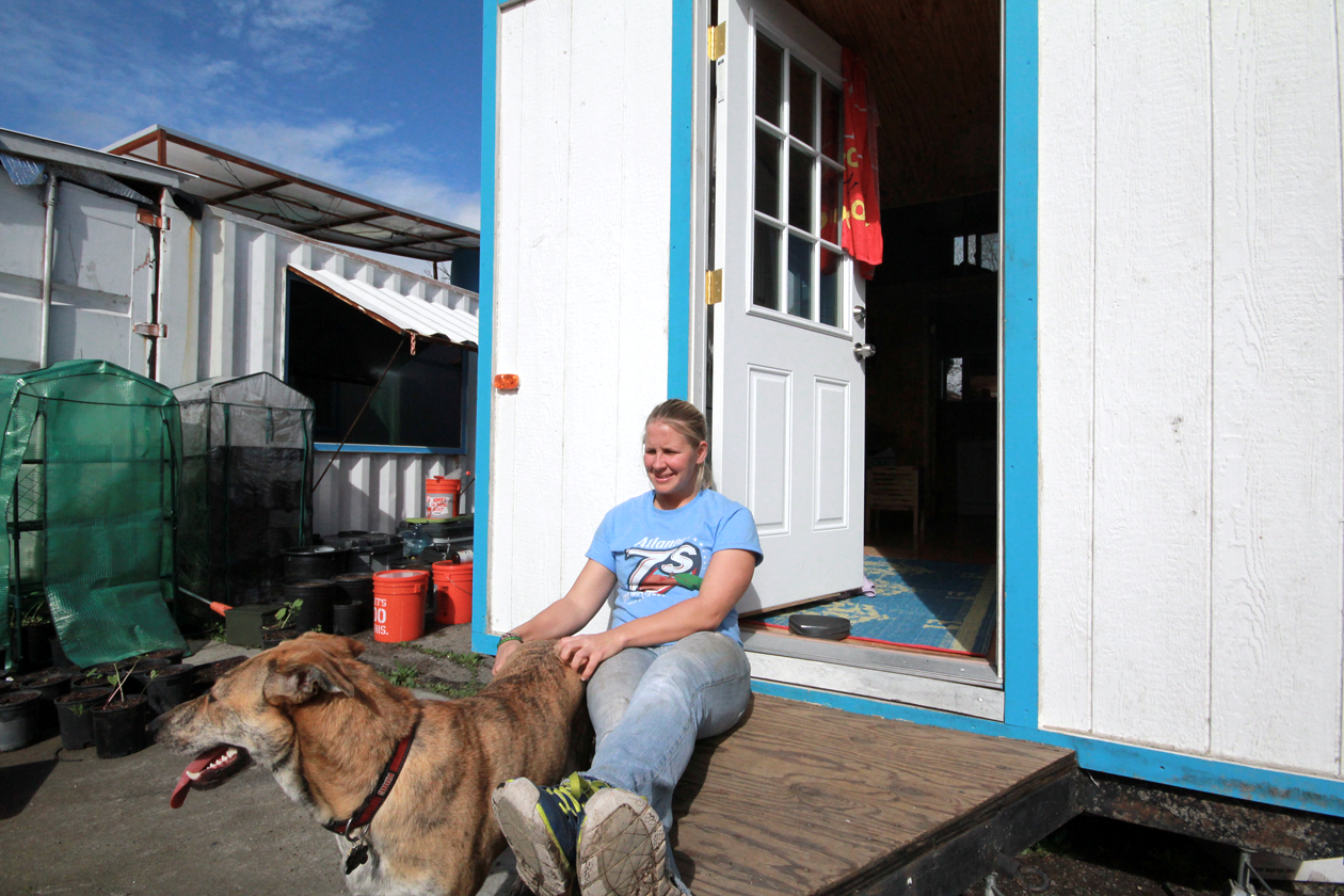 02-07-15 Tiny Houses 3.png