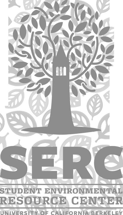 SERC.png