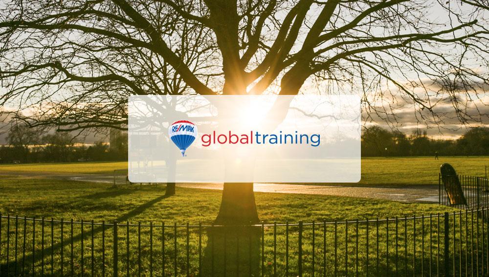 global_training_logo__1_.png