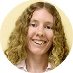katherine-tattersfield-resaas-author.png