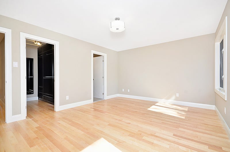 real-estate-photography-marketing_no-staging.jpg