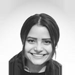 resaas-author_lina-saravia.png