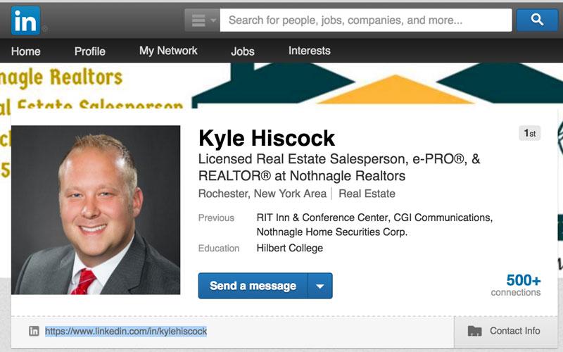 Kyle-Hiscock-Profile-URL.jpg