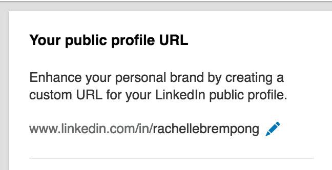 Edit-Profile-URL-3.jpg