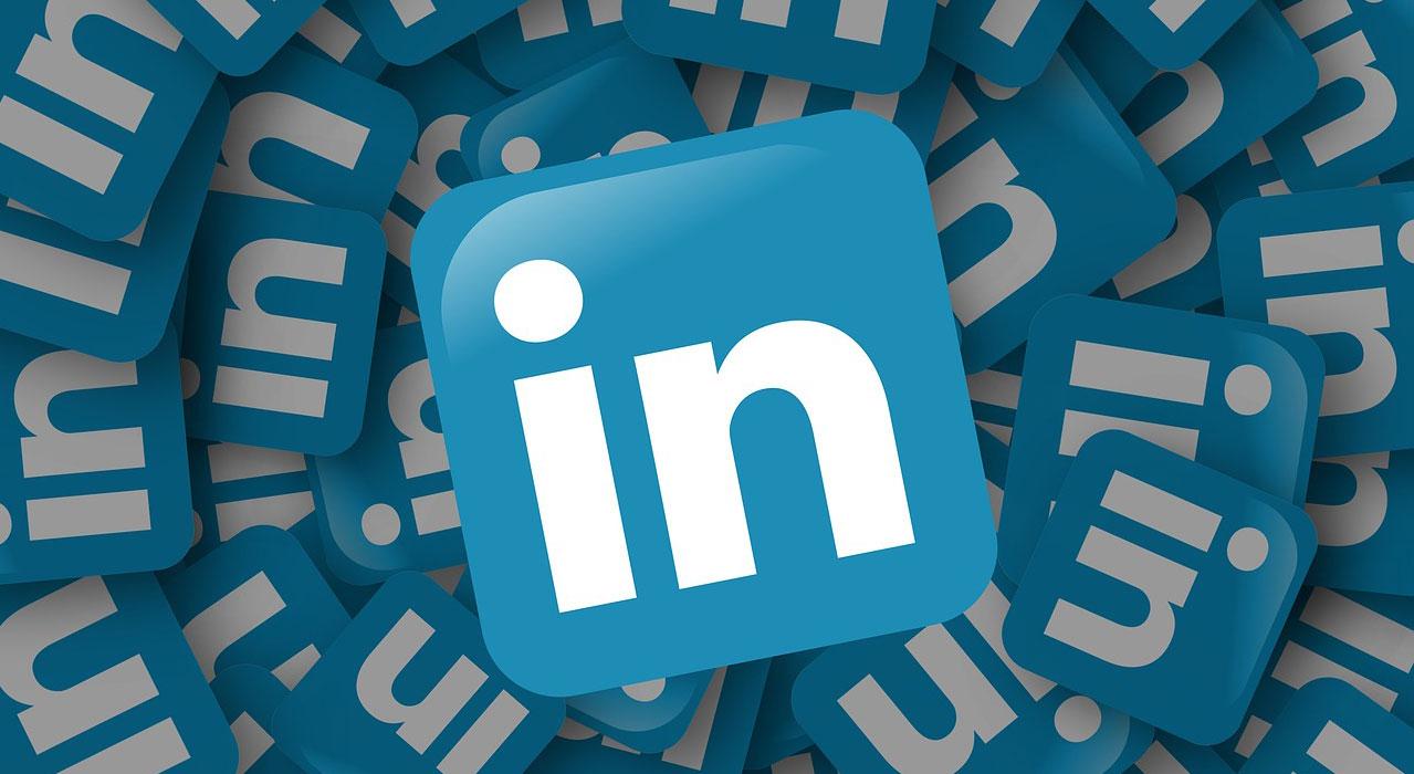 linkedin-911794_1280.jpg