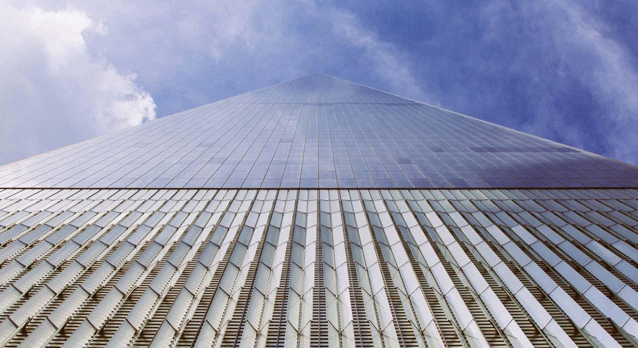 Millennium-Towers-Article-Main-Image.jpg