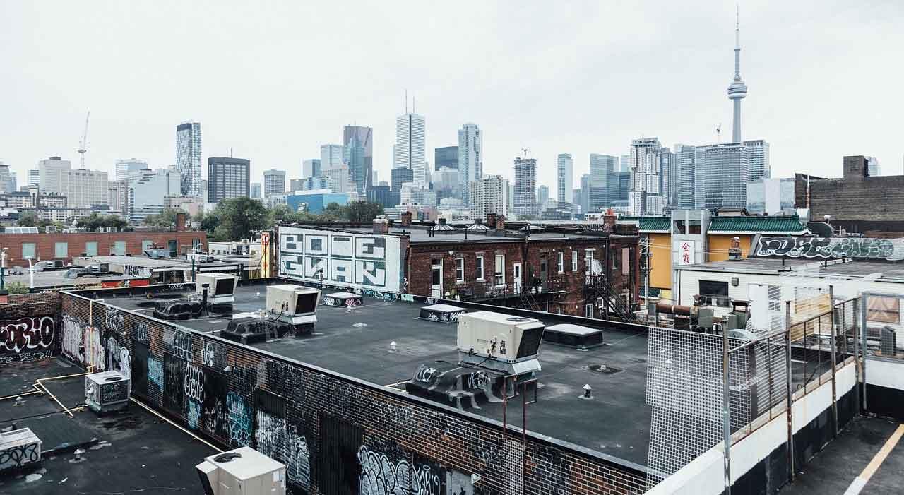 hot-GTA-neighbourhoods-to-invest-in