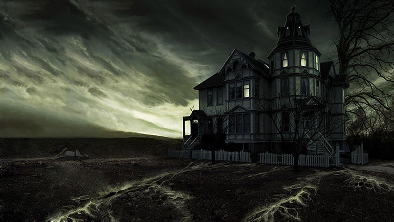 stigmatized-house-main-article-image.jpg