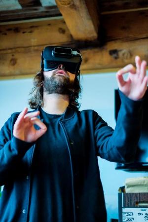 Myles-Oculus.jpg
