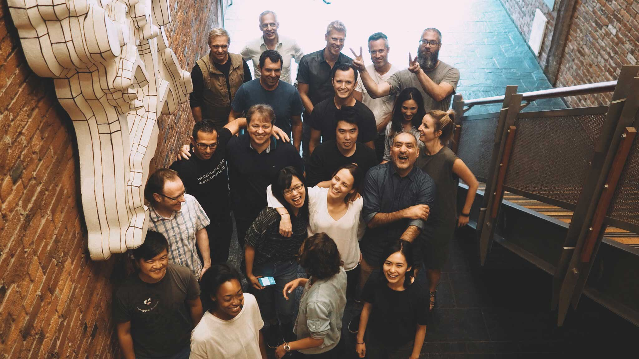 Office---Everyone.jpg