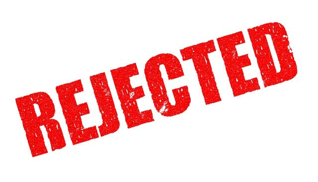 rejection.jpg