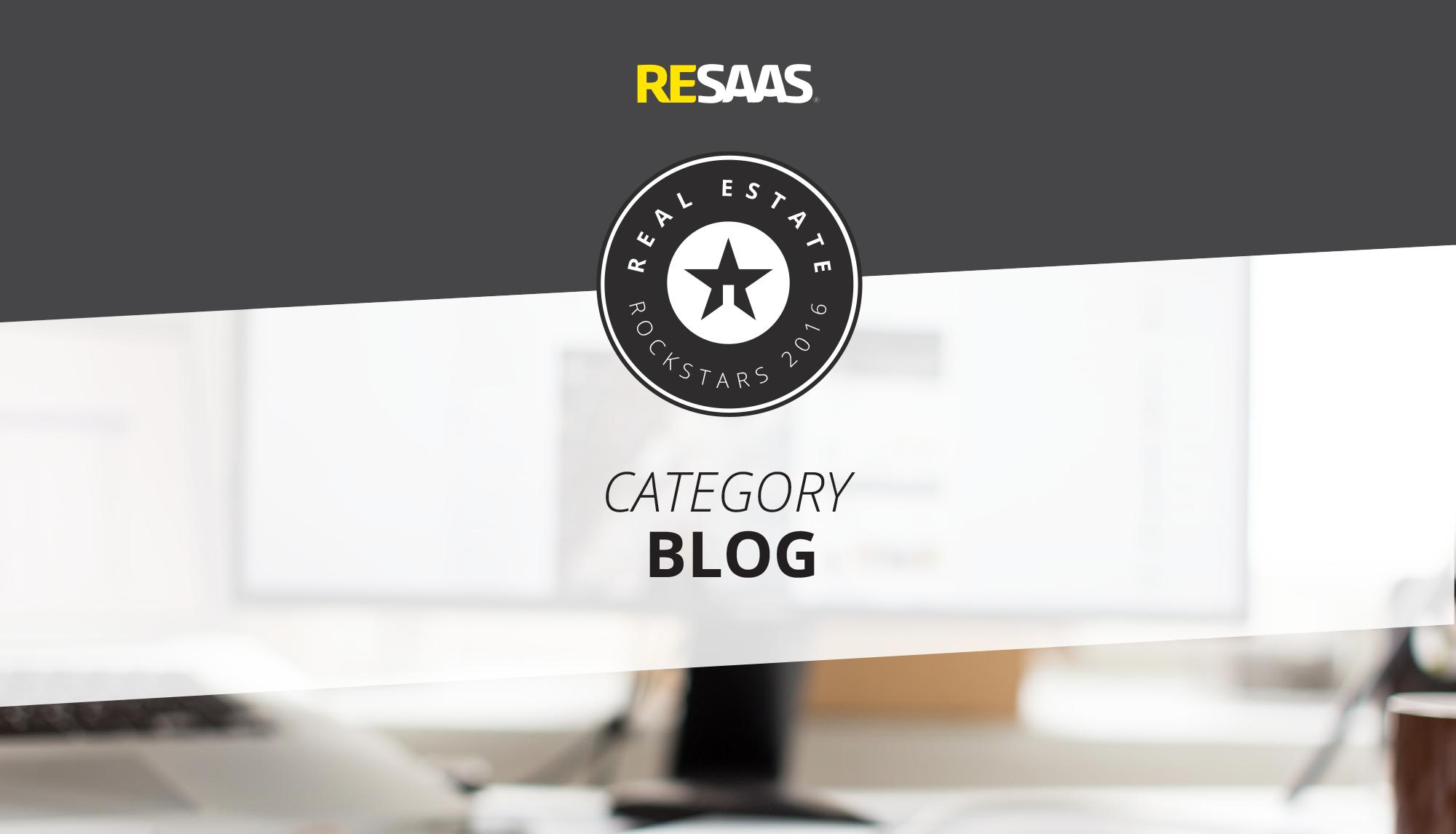 CategoryBlog.png