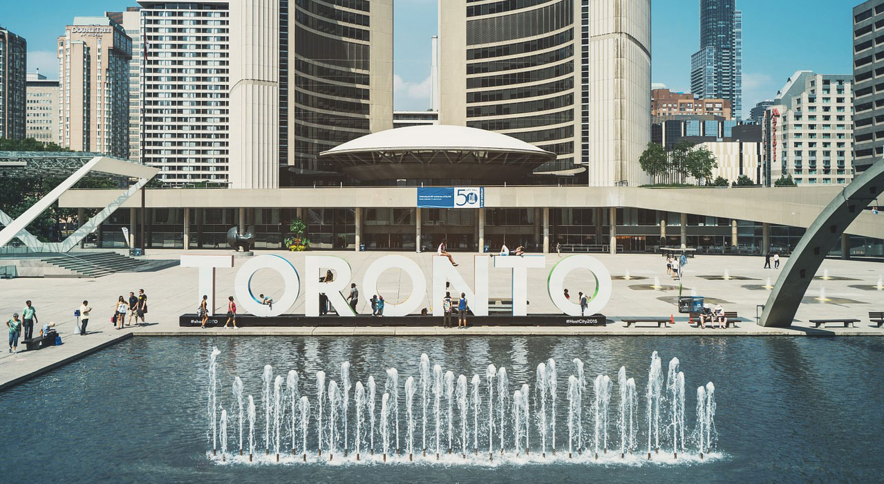 toronto-real-estate-board-main-image-article.jpg