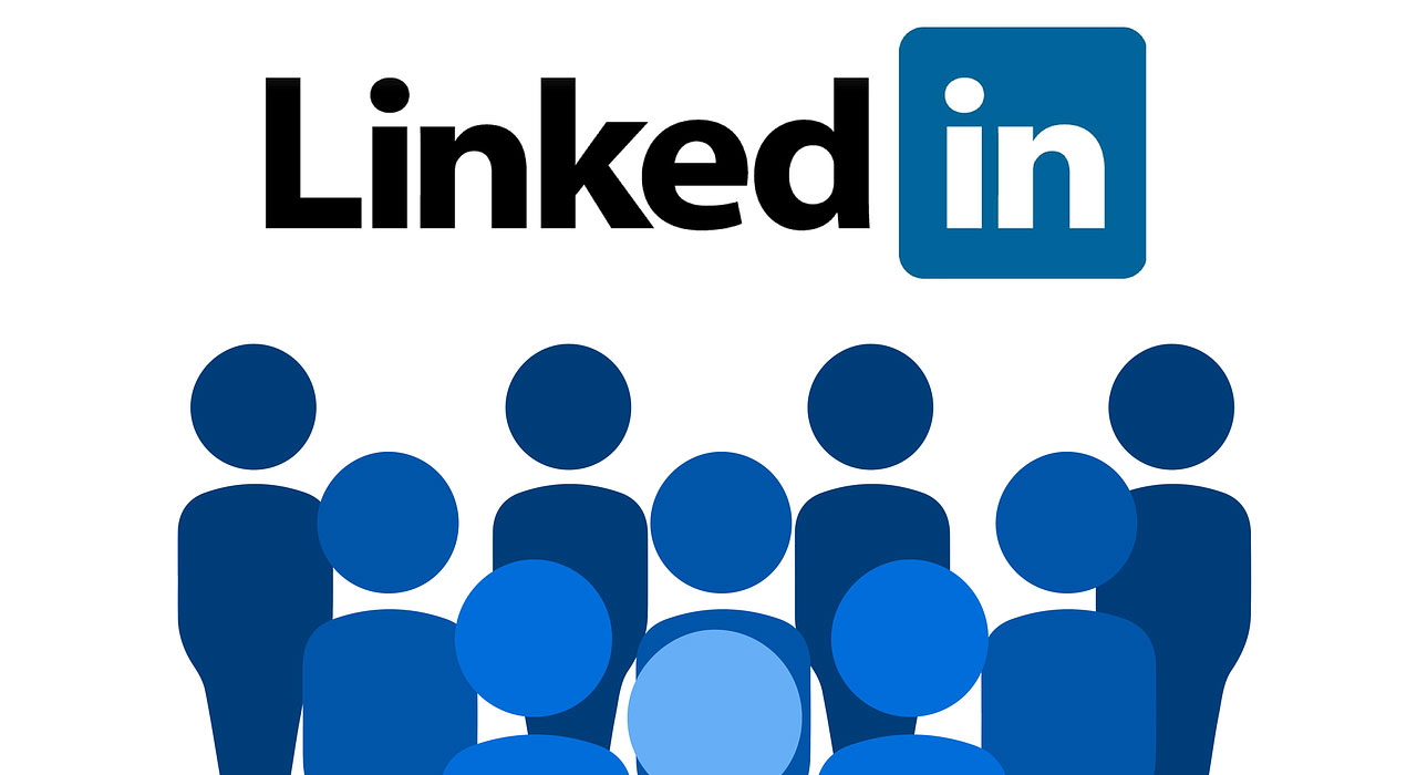 top-linkedin-group-main-article.jpg