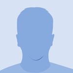 jim vogel avatar blog.png