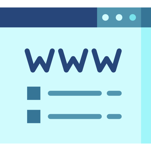 domain-registration | How much should you budget for a real estate website | RESAAS Blog 2017.png