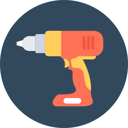 maintenance | How much should you budget for a real estate website | RESAAS Blog 2017.png