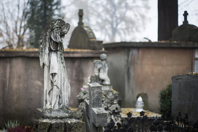 cemetery   how to sell a home with a dark past   RESAAS Blog.jpg