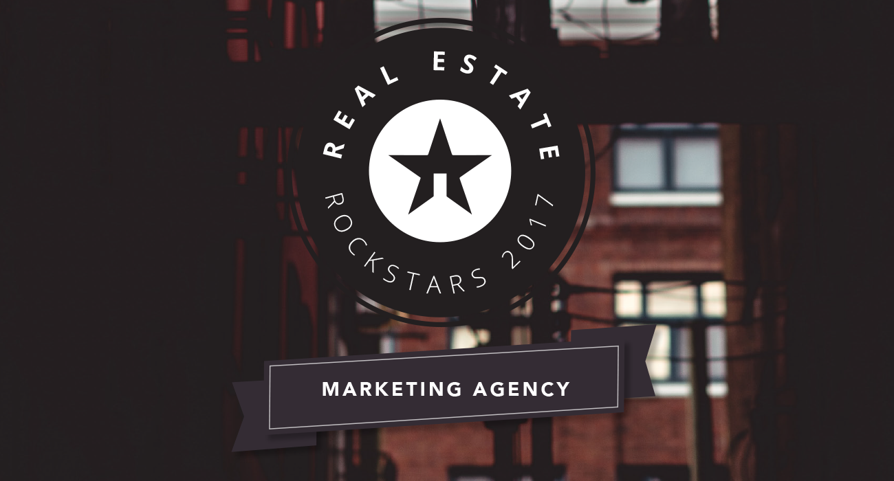 Marketing Agency of the Year | RESAAS real estate rockstars 2017.png
