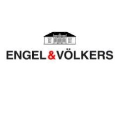 engel volkers | RESAAS Blog 2018.jpg