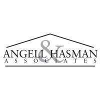 Angell Hasman | RESAAS Blog 2018
