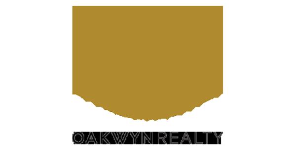 Oakwyn | RESAAS Blog 2018