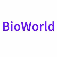 BioWorld.png