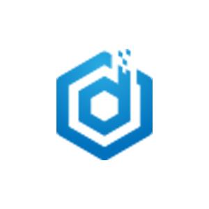 logo-data.jpg