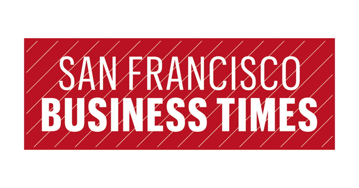 sf-business-times.png