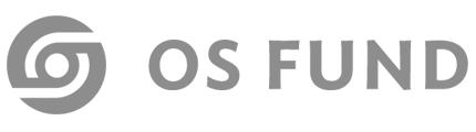 OS Fund.png