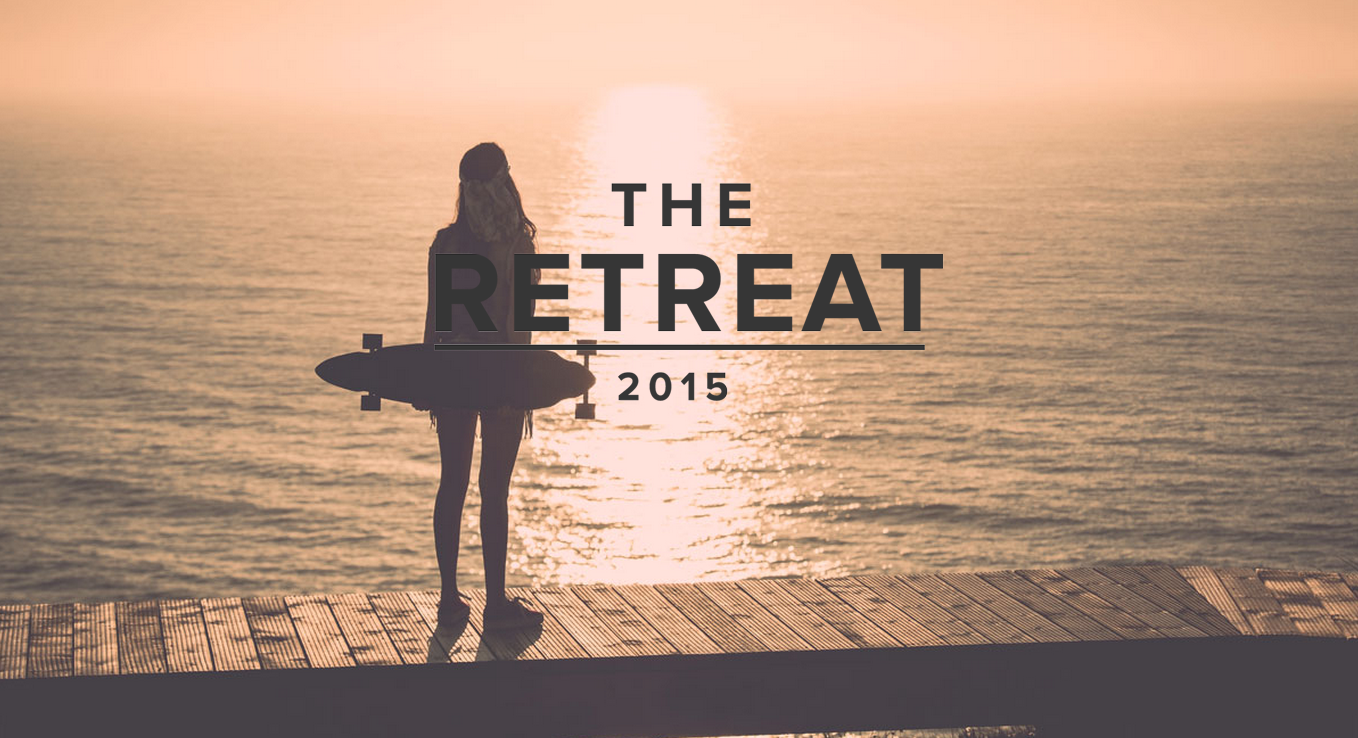 theretreat-event