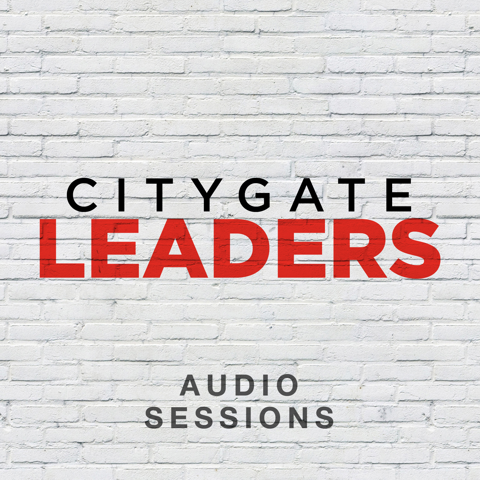 leaders-audio.jpg