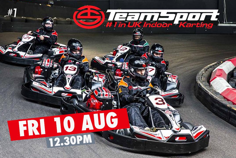 Summer1_karting.jpg