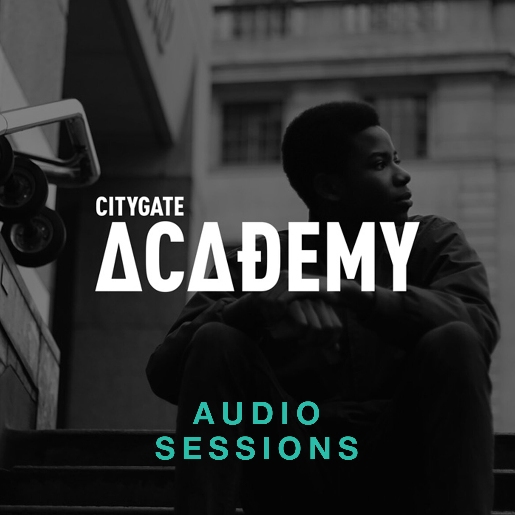 academy-audio2.jpg