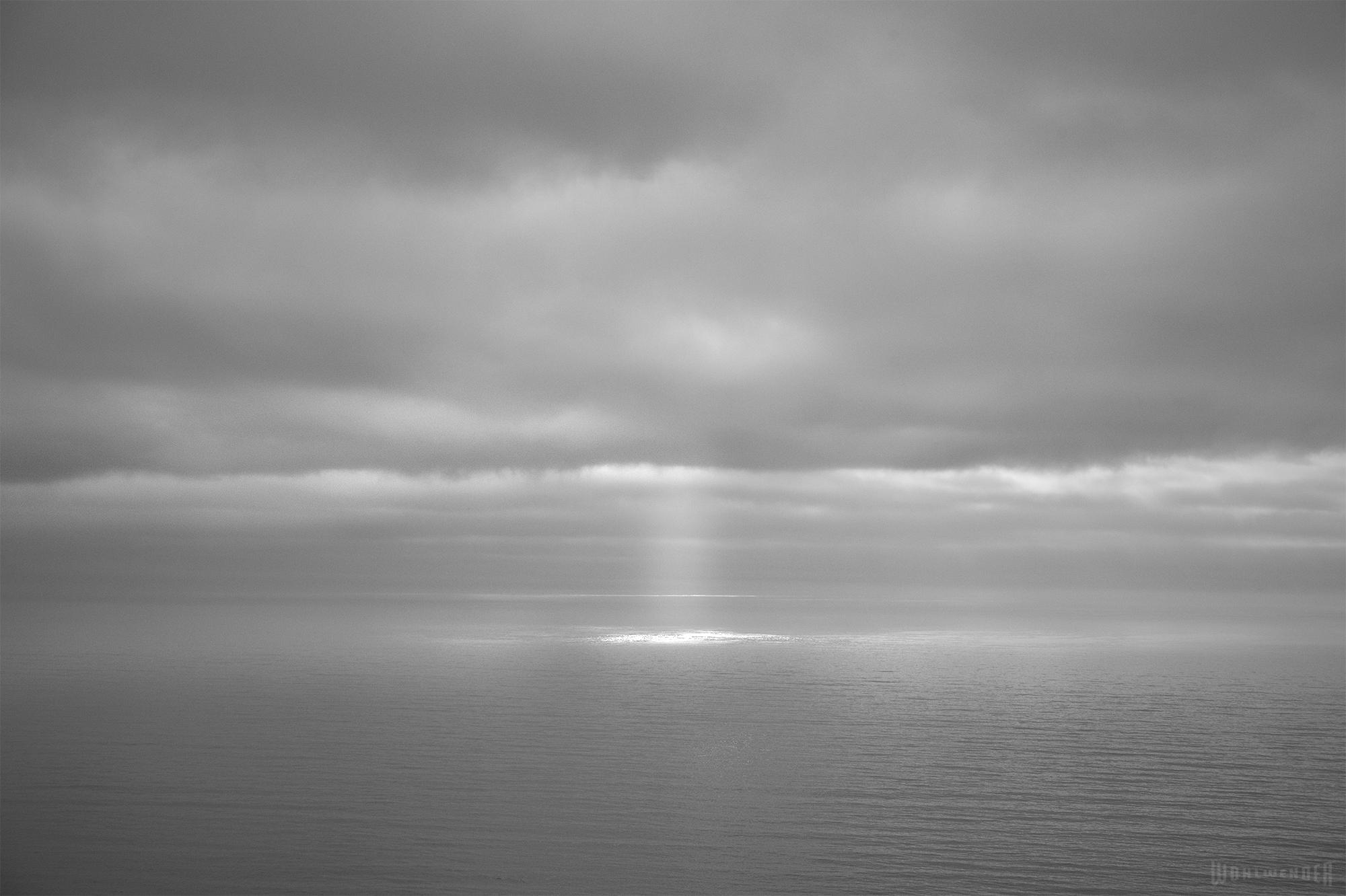 Steven Wohlwender, Photographer, Director, California USA
