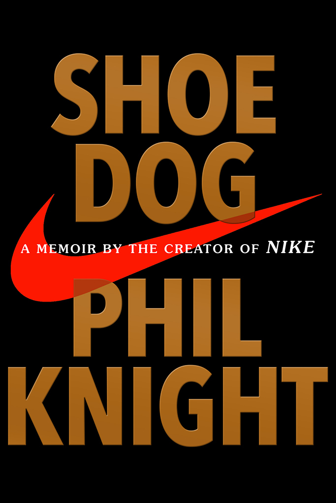 phil-knight-memoir-shoe-dog.jpg