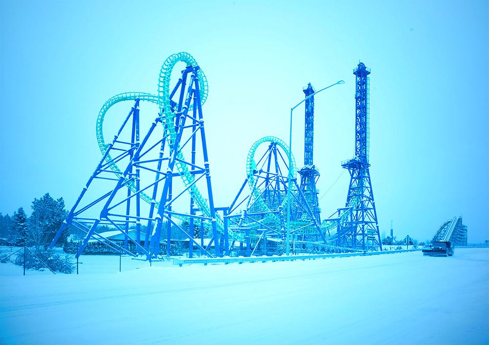 blu-rollercoaster.jpg