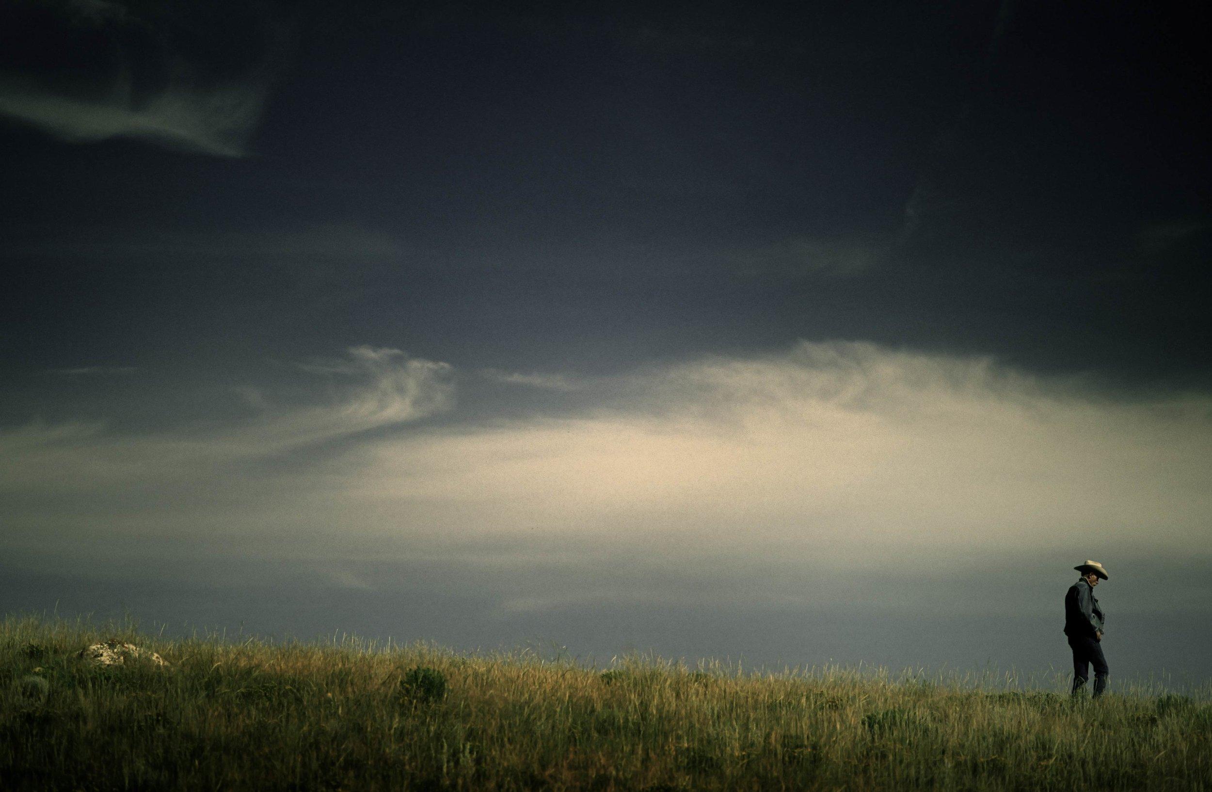 mar.sky.man039Rra.jpg