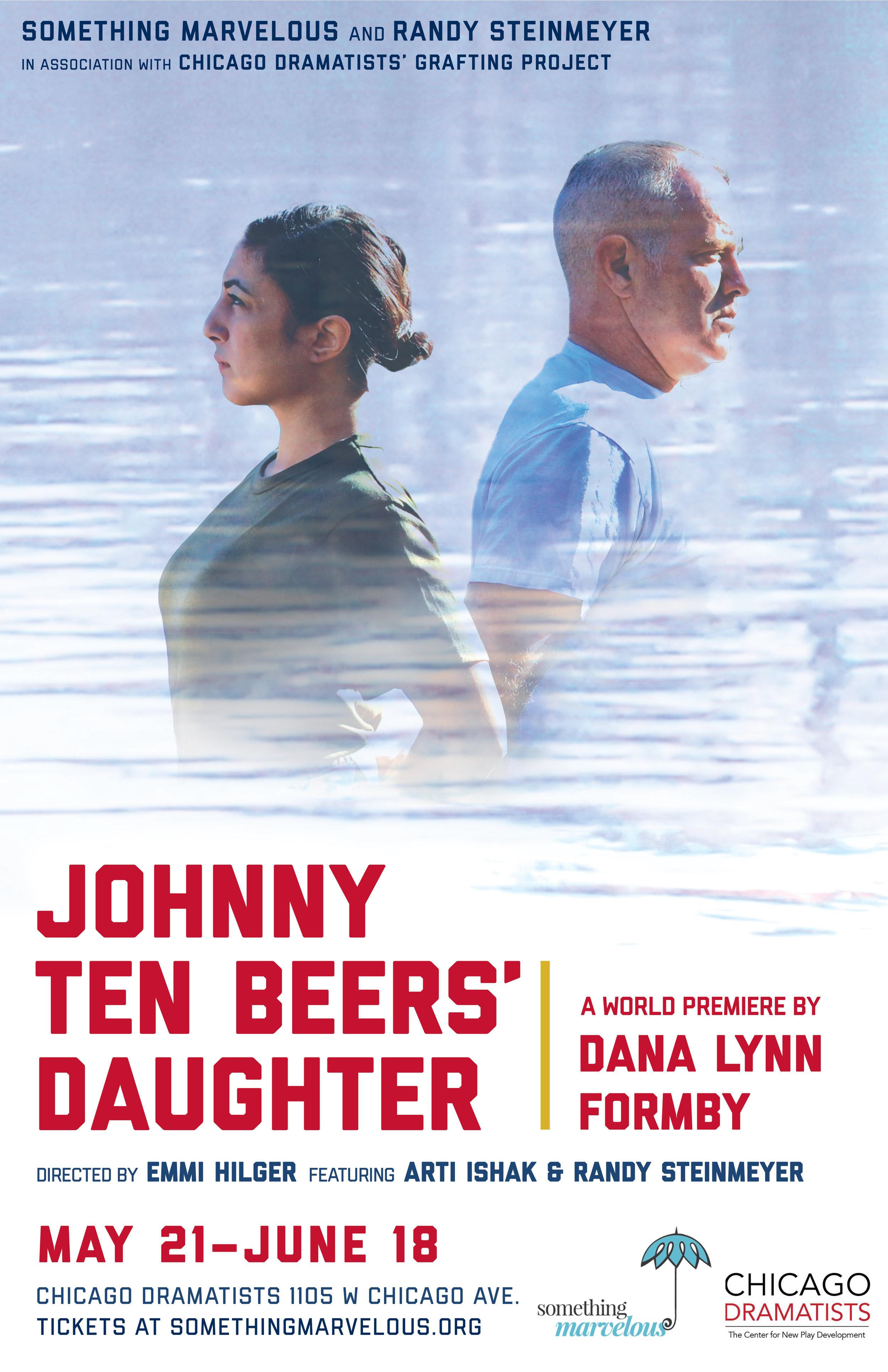 johnny10beersdaughter